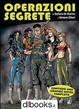 Cover of Operazioni segrete