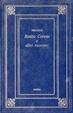 Cover of Benito Cereno e altri racconti