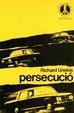 Cover of Persecució