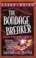 Cover of The Bondage Breaker