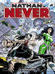 Cover of Nathan Never n. 257