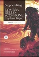 Cover of L'ombra dello scorpione: Captain Trips
