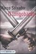 Cover of Il longobardo