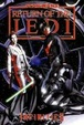 Cover of Return of the Jedi