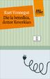 Cover of Dio La benedica, dottor Kevorkian