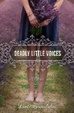 Cover of Deadly Little Voices