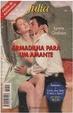 Cover of Armadilha para um amante