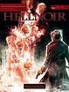 Cover of Hellnoir n. 4