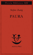 Cover of Paura