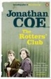 Cover of The Rotters' Club