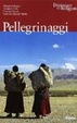 Cover of Pellegrinaggi