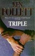 Cover of Triple