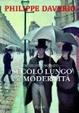 Cover of Il secolo lungo della mod