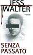 Cover of Senza Passato