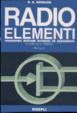 Cover of Radio elementi