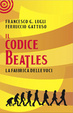 Cover of Il codice Beatles