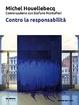Cover of Contro la responsabilità