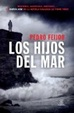 Cover of Los hijos del mar