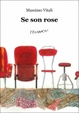 Cover of Se son rose