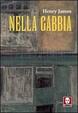 Cover of Nella gabbia
