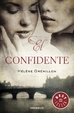 Cover of El confidente