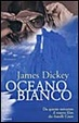 Cover of Oceano bianco