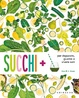 Cover of Succhi +