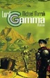 Cover of Lord Gamma.