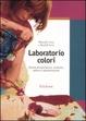 Cover of Laboratorio colori