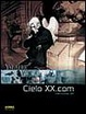 Cover of Cielo XX.com