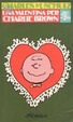 Cover of Una Valentina per Charlie Brown