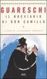 Cover of Il breviario di Don Camillo