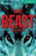 Cover of The Beast Level 3