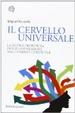 Cover of Il cervello universale