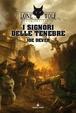 Cover of I Signori delle Tenebre