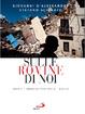 Cover of Sulle rovine di noi. Parole e immagini per L'Aquila