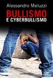 Cover of Bullismo e cyberbullismo
