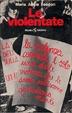 Cover of Le violentate