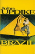 Cover of Brazil