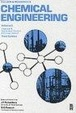 Cover of Chemical Engineering Volume 3, Third Edition