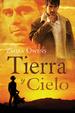 Cover of Tierra y Cielo