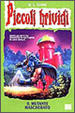 Cover of L'attacco del mutante