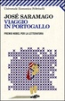 Cover of Viaggio in Portogallo