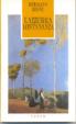 Cover of L'azzurra lontananza