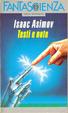 Cover of Testi e note
