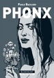 Cover of Phonx