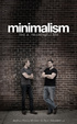 Cover of Minimalism