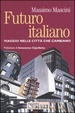 Cover of Futuro italiano
