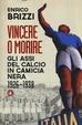 Cover of Vincere o morire
