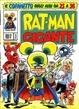 Cover of Rat-Man Gigante: Cofanetto n. 3